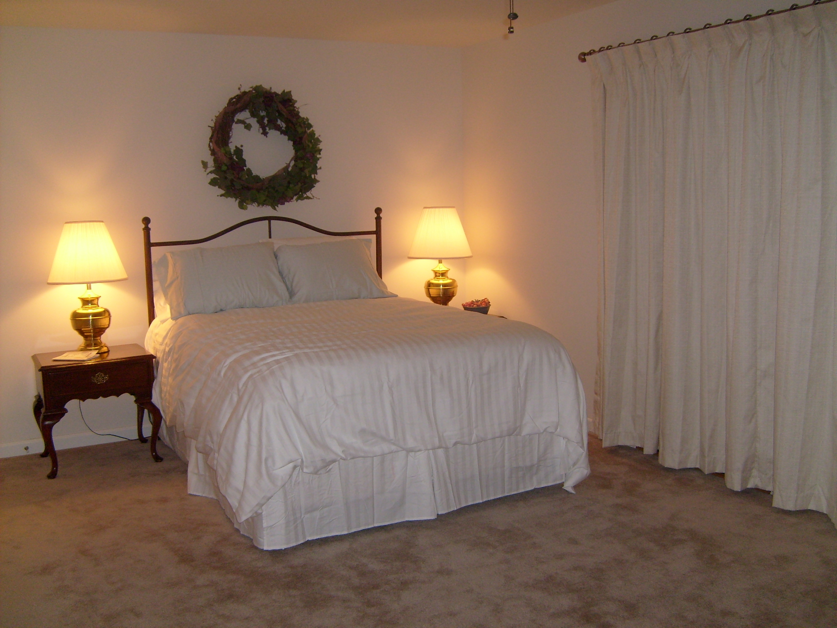 cape charles chat rooms Get easy access to 4 apartments for rent in cape charles, va on realtorcom® find the ideal cape charles apartments today.
