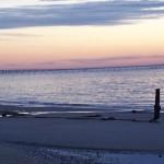 baywood-beach-VA1