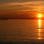baywood-sunset-VA