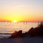 baywood-sunset-VA2