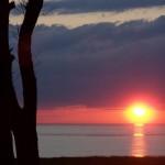 baywood-sunset-VA3