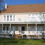 baywood-bed-and-breakfast-front-500