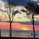 sunset-beach-500